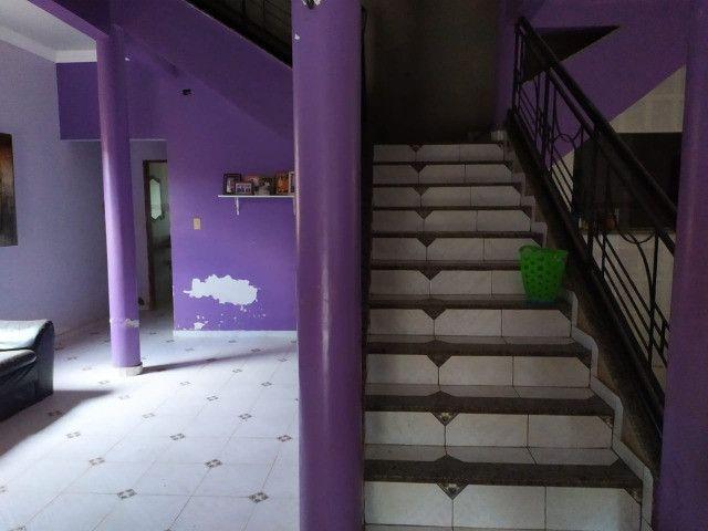 Casa bairro Junco_casa de 1 andar com 4 quaros - Foto 3