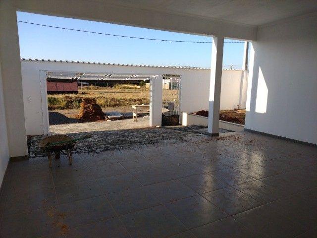 Vende-se casa em Carlópolis  - Foto 12