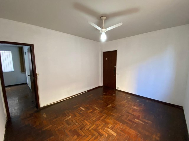 Apartamento para alugar com 3 dormitórios em Santa efigênia, Belo horizonte cod:ADR5281 - Foto 2