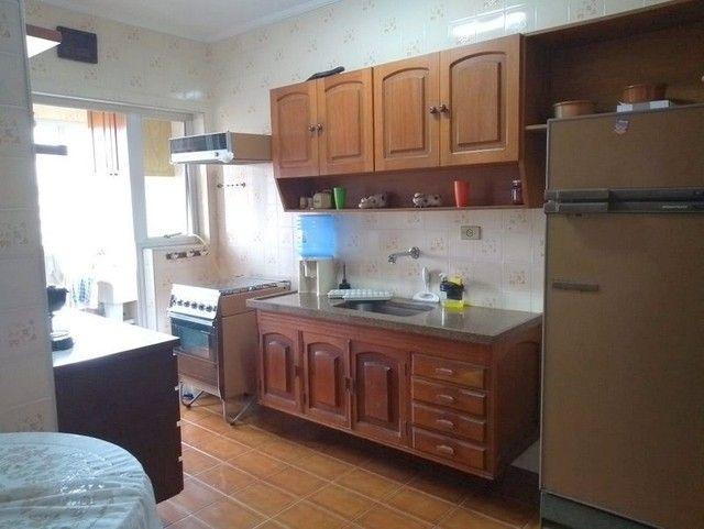 Apartamento à venda com 2 dormitórios em Enseada, Guarujá cod:77563 - Foto 12