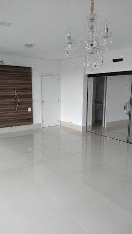 Vende-se Lindo Apartamento no Edifício American Diamond - Foto 2