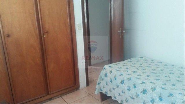 Apartamento 3 quartos no Santa Amélia - Foto 20