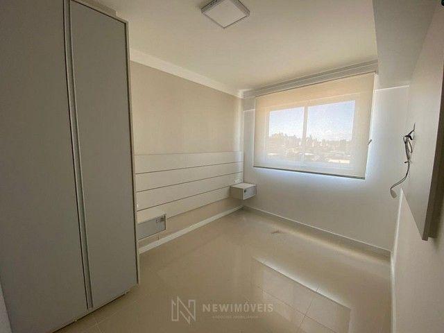 Apartamento Novo com 2 Dormitórios em Balneário Camboriú - Foto 11