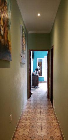 Ótima Casa no Industrial, com 2 Quartos (1 Suíte) + Espaço Gourmet! - Foto 4