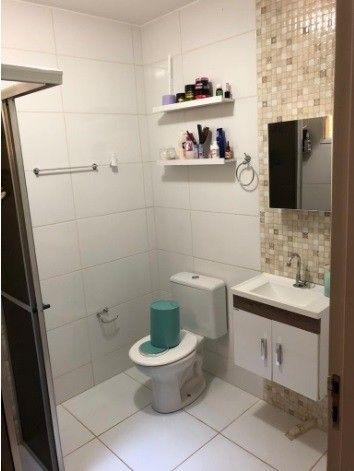 Apart R$ 125 Mil -  Condomínio Vila Felicitá - Foto 15