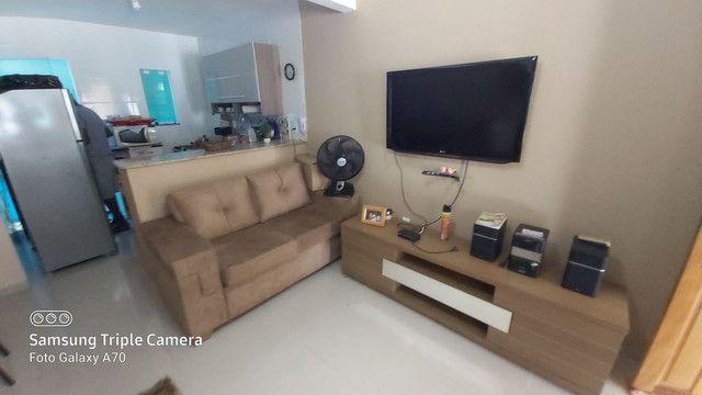 Imobiliária Nova Aliança!!! Vende Duplex com 2 Suítes na Rua Rio de Janeiro  - Foto 6