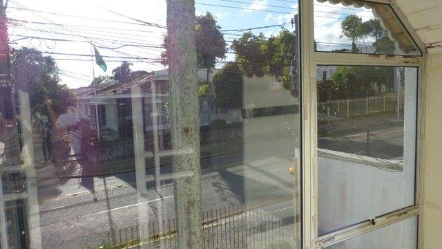 Casa no Ahú - Foto 16