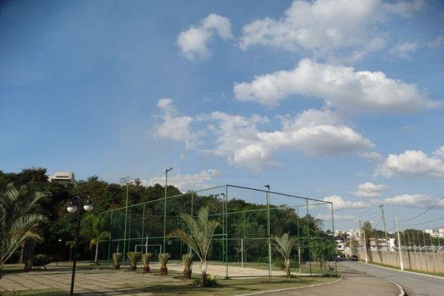 Lote no Condomínio Estância da Silveira. Oportunidade para construir a Casa dos Sonhos! - Foto 3