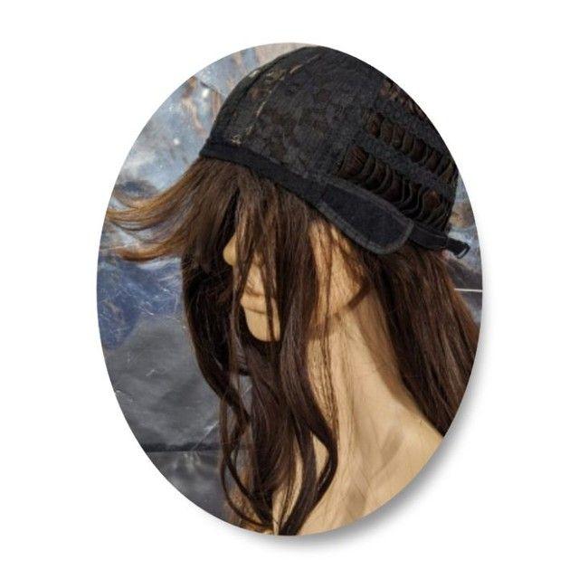 Peruca wig - Foto 2