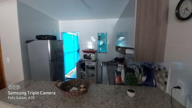 Imobiliária Nova Aliança!!! Vende Duplex com 2 Suítes na Rua Rio de Janeiro  - Foto 9
