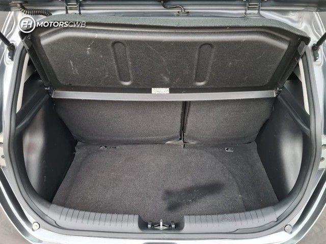 HYUNDAI HB20 Premium 1.6 Flex 16V Aut. - Foto 19