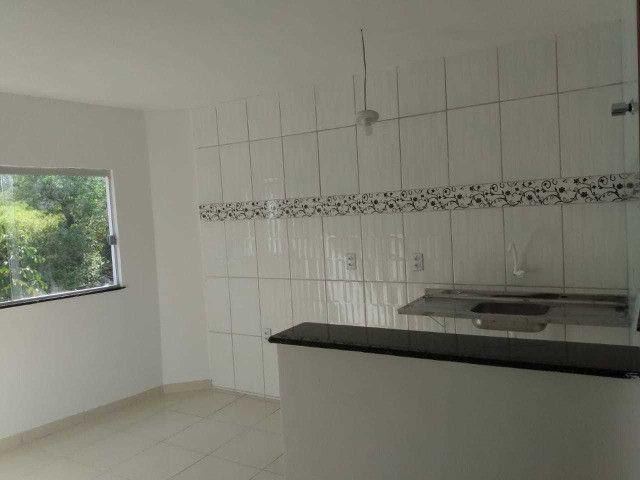 Apartamento no Cabula de 2 quartos - Foto 6