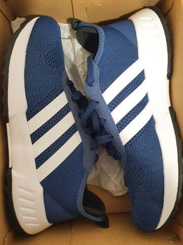 Adidas phosphere masculino - Foto 3