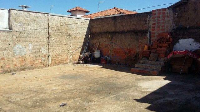 Casa com 2 dorms, Parque dos Eucaliptos, Pirassununga - R$ 300 mil, Cod: 10132074 - Foto 7