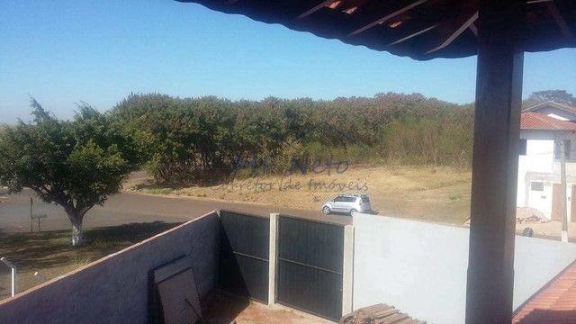 Sobrado com 2 dorms, Cidade Jardim, Pirassununga - R$ 690 mil, Cod: 10132070 - Foto 4