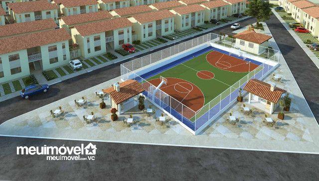 56||Plaza das Flores 3||Apartamentos para entrega em Junho!! - Foto 6