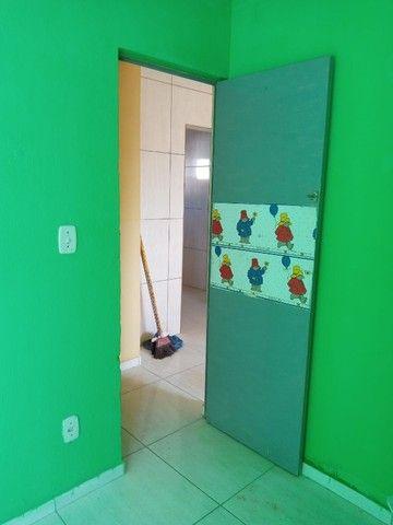 Vendo Apartamento na Vila Rica - Foto 15