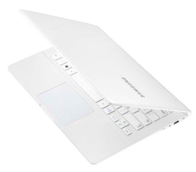 Notebook Samsung Ativ Book 9, 13 polegadas, em ótimo estado, funcionando perfeitamente - Foto 6