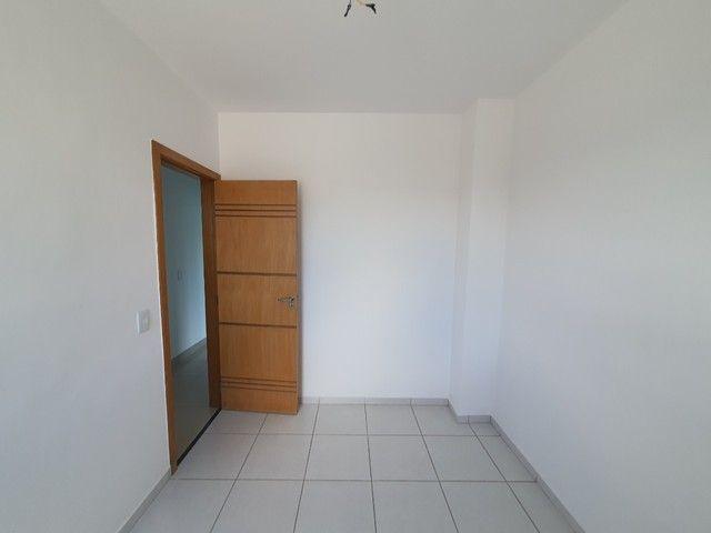 Apartamento à venda com 2 dormitórios em Santa efigênia, Belo horizonte cod:700532 - Foto 2