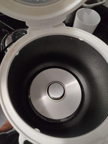 Panela elétrica para arroz - Foto 2