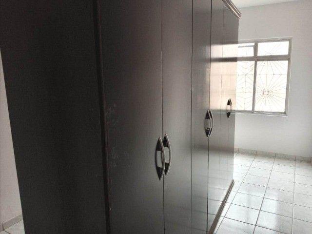 [AL2964] Apartamento com 2 Quartos. Em Boa Viagem !! - Foto 8