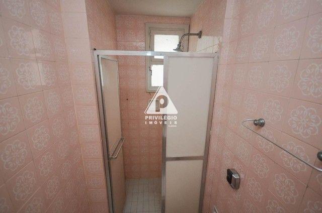 Apartamento à venda, 3 quartos, 1 vaga, Ipanema - RIO DE JANEIRO/RJ - Foto 20