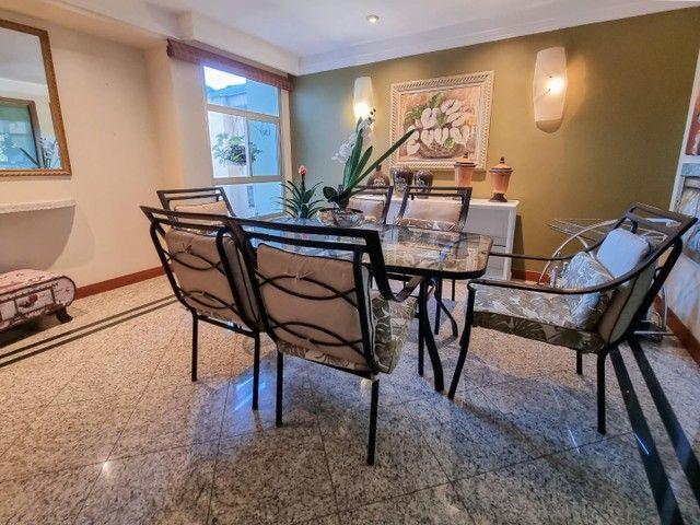 Apartamento com 3 dormitórios à venda, 390 m² por R$ 680.000 - Centro - Vitória/ES - Foto 8
