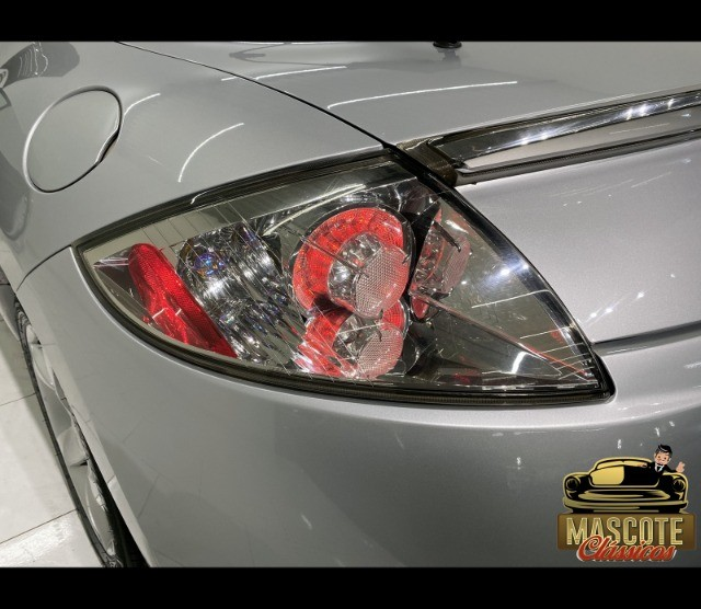 Eclipse GT 3.8 2008 *top**impecável**financio**duvido igual** - Foto 17