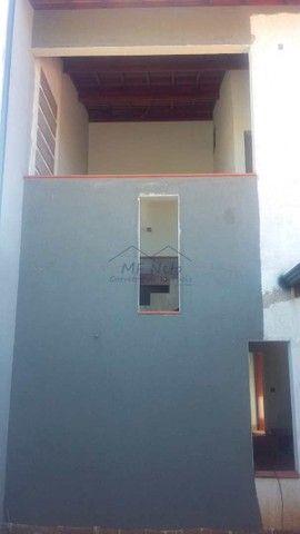 Sobrado com 2 dorms, Cidade Jardim, Pirassununga - R$ 690 mil, Cod: 10132070 - Foto 10