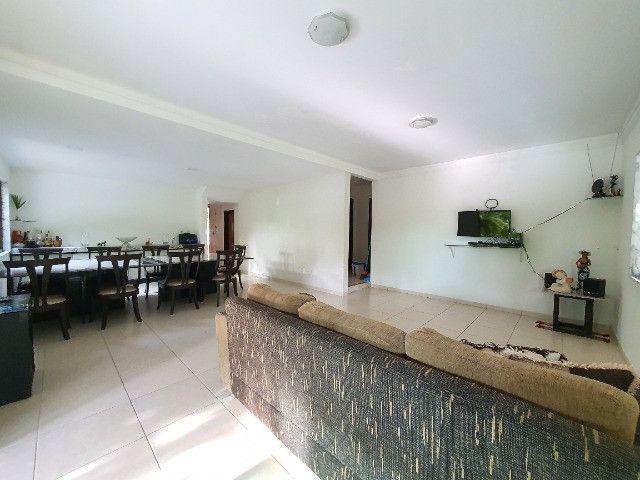 Casa Bem Arborizada em Condomínio Beira de Pista   Oficial Aldeia Imóveis - Foto 4