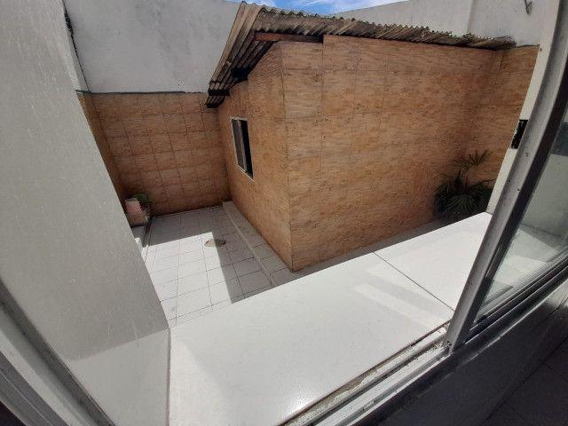 Kitnet nascente com 60m² - Foto 12