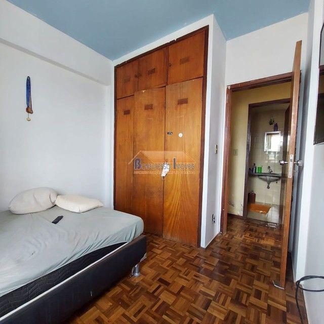 Apartamento de 3 quartos com uma vaga e lazer completo, bairro Santa Efigênia, Belo Horizo - Foto 5