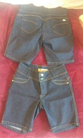 Calças jeans nova - Foto 3