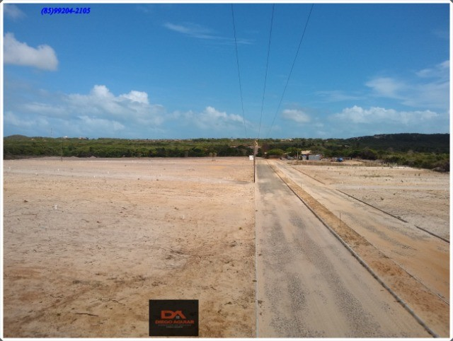 Loteamento Mirante do Iguape - O Melhor Investimento Para Você !!! - Foto 15