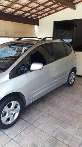 Honda fit 2010 - Foto 5