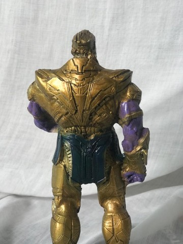 Action Figure Thanos  - Foto 5