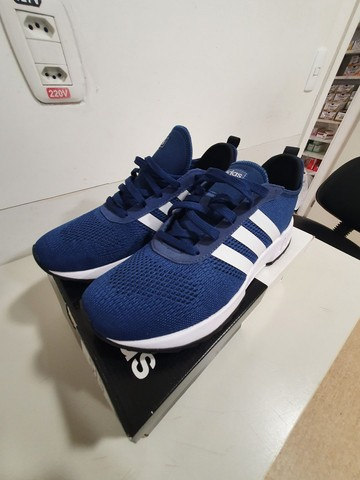 Adidas phosphere masculino - Foto 2