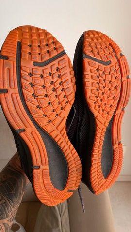Nike Zoom Winflow - tam. 39 - Foto 4