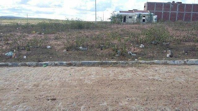 Terreno em Santa Cruz do Capibaribe-pe  - Foto 2