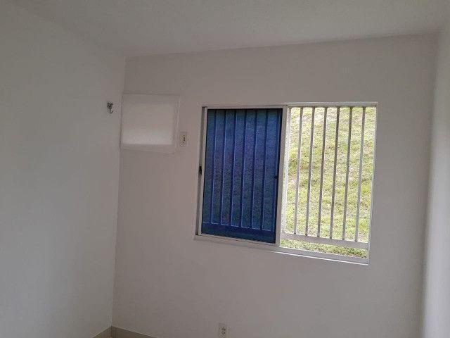 Vendo Apartamento no Ideal Torquato com 2 quartos, Térreo - Foto 10