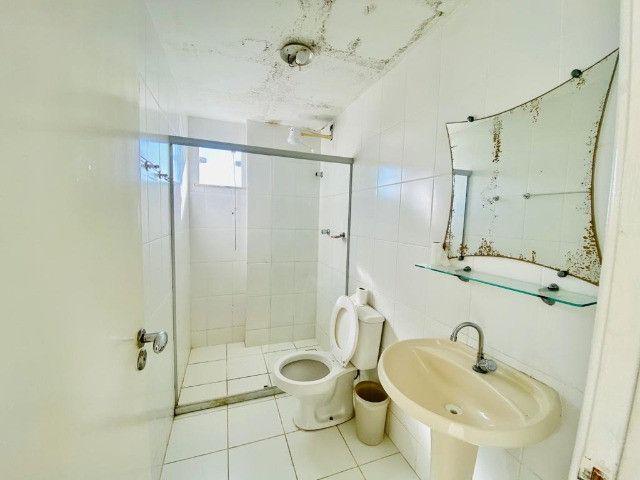 Apartamento disponível para locação no São Caetano - Foto 10