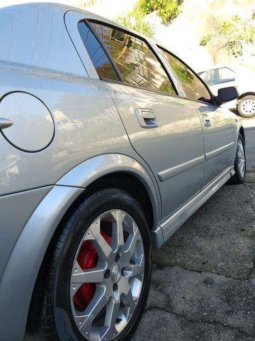 Astra 2 Dono 2011 - Foto 10