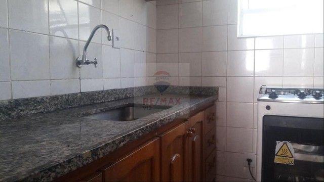 Apartamento 3 quartos no Santa Amélia - Foto 8