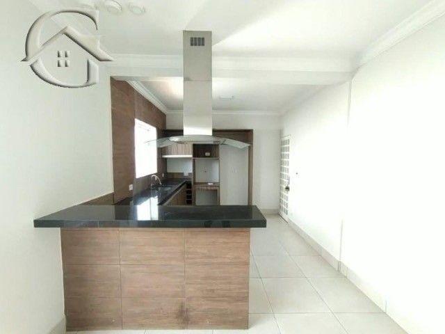 Casa Salgado Filho - Foto 2