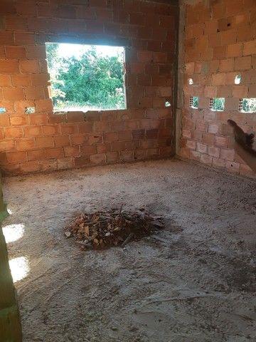 Casa engenheiro pedreira - Foto 2