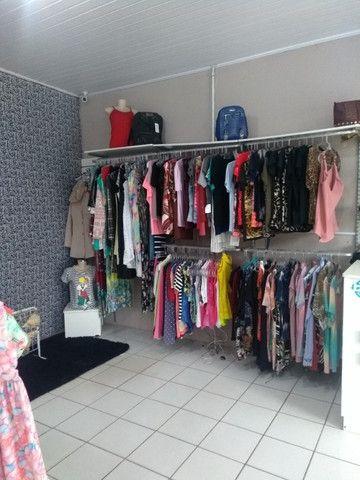 Loja de roupa - Foto 5