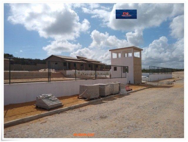 Loteamento Mirante do Iguape  %&% - Foto 10