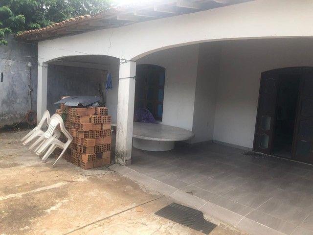 Barbada Casa  - Foto 2