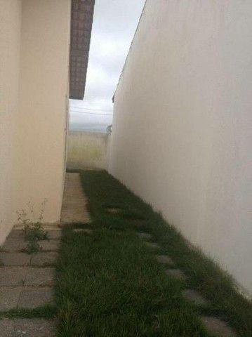 05 - Casa em Novo México  - Foto 4
