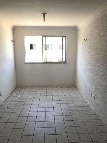 Apartamento com 2 Quartos para Alugar, 55 m² no melhor do Passaré! - Foto 4